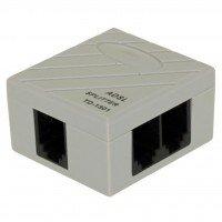 ADSL-сплиттер TENDA TD-1301A