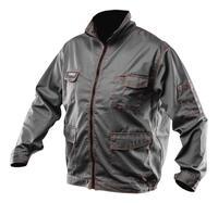 Куртка рабочая NEO, 245 г/м2, pазмер L/52 (81-410-L)