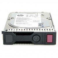 """Жесткий диск внутренний HP 3.5"""" SAS 300GB 15K (737261-B21)"""