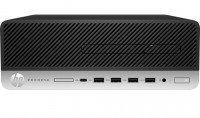 Системный блок HP ProDesk 600 G3 SFF 1NE34ES (1NE34ES)