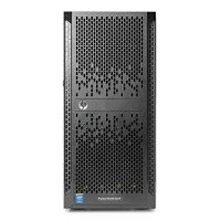 Сервер HP ProLiant ML150 Gen9 (834615-425)