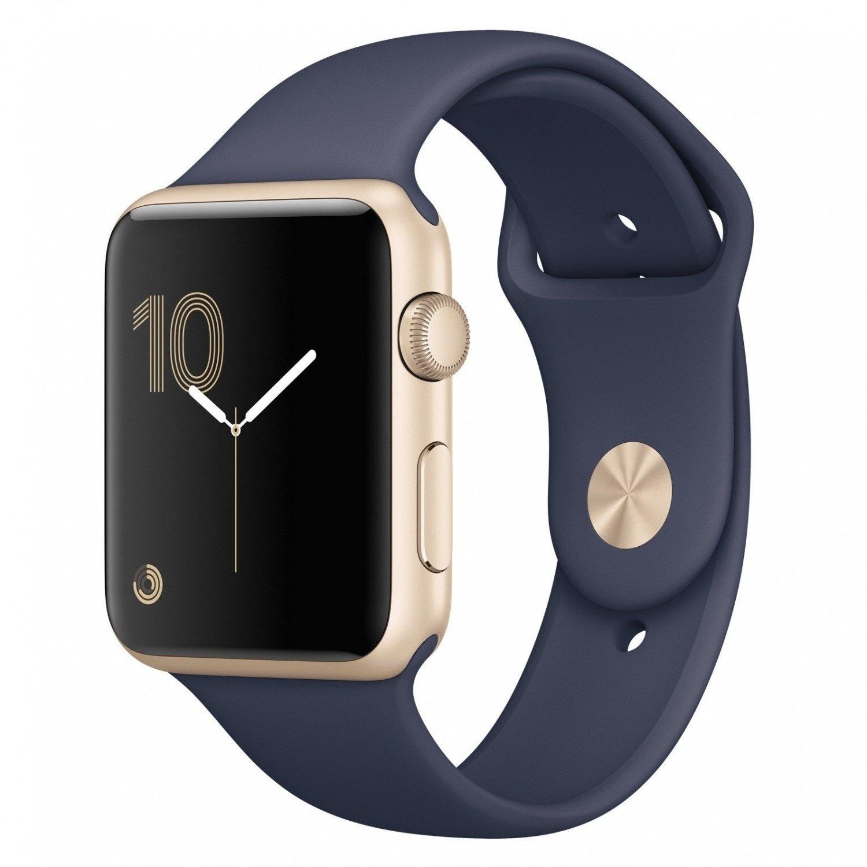Часы apple наручные цена купить в купить часы в кыргызстане