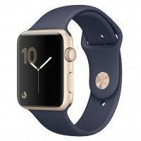 Смарт-часы Apple Watch Series 3 42mm (iwatchser342)