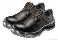 Сандалии рабочие кожаные NEO S1 SRA размер 43 (82-074)