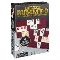 Настольная игра Spin Master Руммикуб (SM98378/6035367)