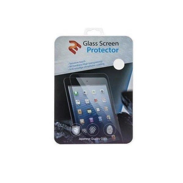 Купить Защитные пленки и стёкла для планшетов, Стекло 2E для iPad Pro 12.9