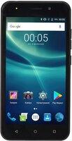 Смартфон 2E E500A DS Black