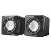 Акустическая система TRUST 2.0 Ziva compact Speaker Set (22132)