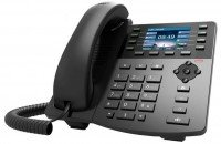 IP-Телефон D-Link DPH-150S/F5