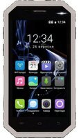 Смартфон 2E E450R DS Gray