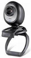 Веб-камера Genius FaceCam 2000 HD (32200007102)