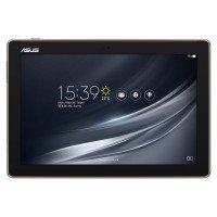 "Планшет Asus ZenPad Z301M-1H013A 10.1"" WiFi 1/16Gb Dark Gray"