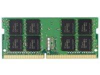 Пам'ять для ноутбука KINGSTON 16GB DDR4 2400 (KCP424SD8/16)
