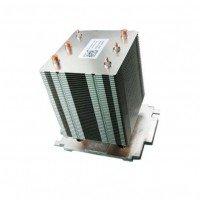 Радиатор DELL Heatsink for T430 (412-AAFX)