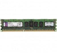Память серверная KINGSTON 8GB DDR3 1333 (KVR13LR9S4/8)