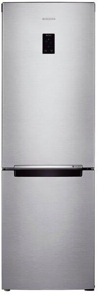 Купить Холодильники, Холодильник Samsung RB33J3200SA/UA