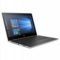 Ноутбук HP ProBook 650 G3 (X6U18AV)