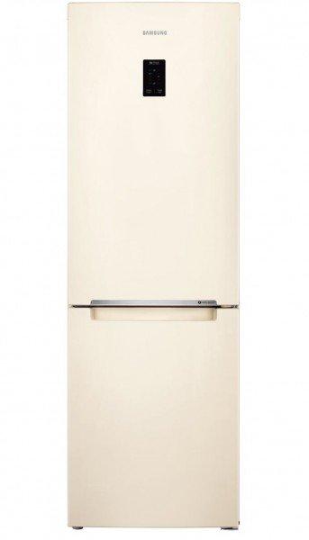 Купить Холодильники, Холодильник Samsung RB33J3200EF/UA