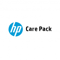 Опция HP 3 year Next business day Service w/Defective Media Retention for PageWide Enterprise Color 78x