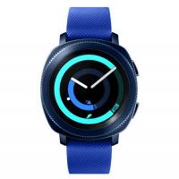 Смарт-часы Samsung Galaxy Gear Sport SM-R600 Blue