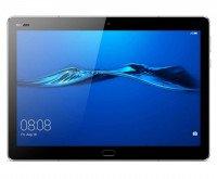"Планшет Huawei MediaPad M3 Lite 10.1"" LTE 3/16Gb Space Gray"