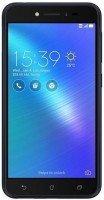 Смартфон Asus ZenFone Live (ZB501KL) DS Black