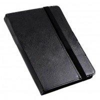 Чехол BRS для планшета Lenovo TAB 10 X103 Black