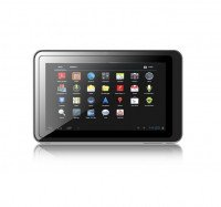 """Планшет GoClever TAB R76.2 7"""" Touch/Cortex A9 1GHz/512MB/4GB/WiFi/Cam/Android 4.1 (GCR76.2)"""