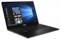 Ноутбук ASUS UX550VE-BN045T (90NB0ES2-M00590)
