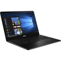 Ноутбук ASUS UX550VE-BN044T (90NB0ES2-M00580)