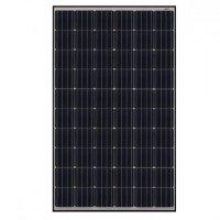 Фотоэлектрическая панель JA Solar JAP6DG1500-60-270W 4BB Poly (DoubleGlass) 1500V