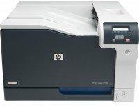 Принтер лазерный HP Color LJ CP5225dn (CE712A)