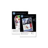 Бумага HP Laser Paper Professional, 150л (CG965A)
