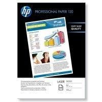 Бумага HP Laser Paper Professional, 250 л (CG964A)