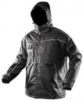 Куртка рабочая NEO Oxford, размер XXL (81-570-XXL)