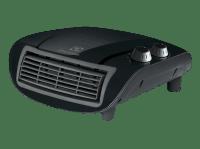 Тепловентилятор Electrolux EFH/C-2115B