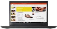 Ноутбук Lenovo ThinkPad T470s (20HF005CRT)