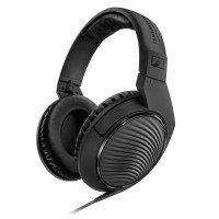 Навушники Sennheiser HD 200 Pro