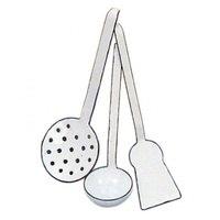 Игровой набор Nic кухонные принадлежности эмаль 3 ед (NIC530600)