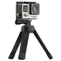 Трипод GoPole Base Bi-Directional для камер (1033)