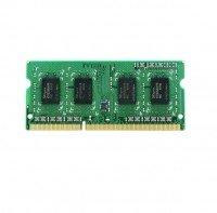 Пам'ять для ноутбука APACER DDR4 2400 4GB (ES.04G2T.KFH)