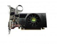 Відеокарта AFOX GeForce GT 730 2GB DDR3 (AF730-2048D3L1)