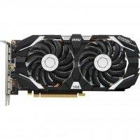 Видеокарта MSI GeForce GTX1060 6GB GDDR5 Mining Edition no video output BULK (P106-100_MINER_6G)