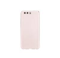 Чехол T-PHOX для Huawei P10 Plus Shiny (Gold)