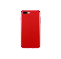 Чехол T-PHOX для iPhone 8 Plus/7 Plus Shiny (Red)