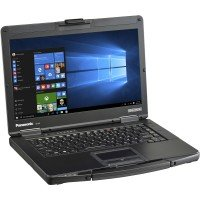 Ноутбук PANASONIC Toughbook CF-54 (CF-54D9724T9)