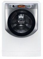 Стиральная машина Hotpoint-Ariston AQ114D697DEU/B