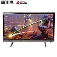 Моноблок 32'' ARTLINE Gaming M97 v05 (M97v05)