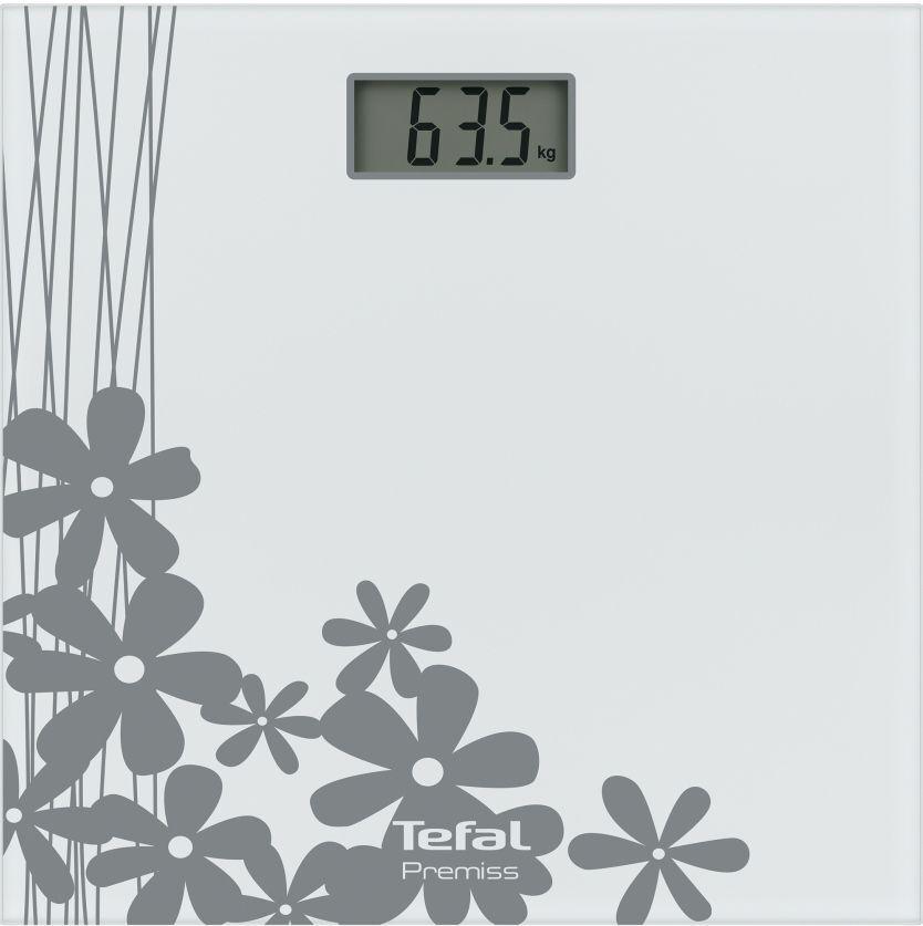 Весы напольные Tefal PP1070V0 фото