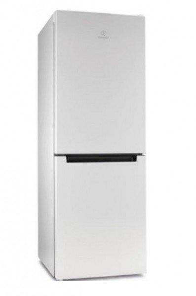 Купить Холодильники, Холодильник Indesit DS3161W UA (DS3161WUA)